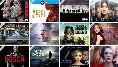 amazon tv series 9 amazon prime tv shows you should definitely download cnet