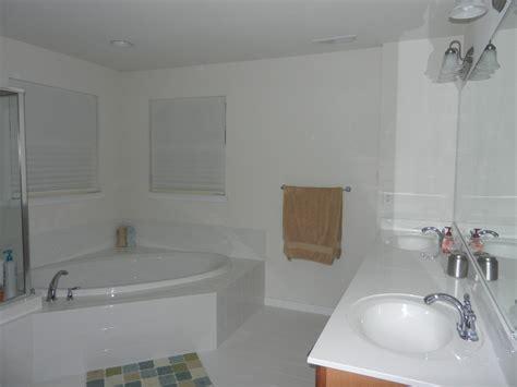 julie cash bathroom julie bathroom 28 images bathroom pictures for julie s