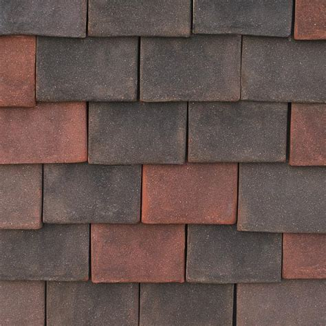 Handmade Tiles Uk - sahtas handmade traditional clay roof tiles