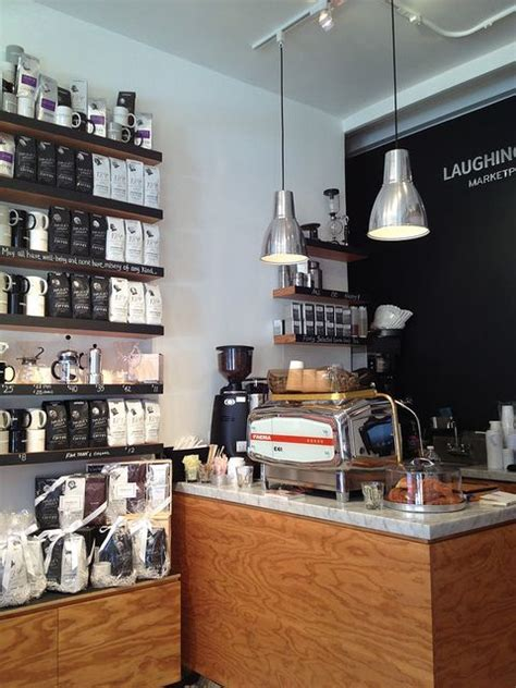 design small coffee shop best 25 small coffee shop ideas on pinterest small cafe