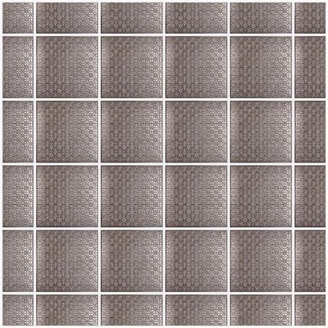 Metal Ceiling Tile by Continental Tin Ceiling Tiles
