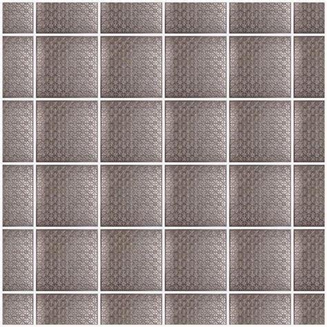 tin metal ceiling tiles continental tin ceiling tiles