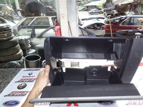 porta a porta 2014 porta luvas ecosport 2014 r 200 00 em mercado livre