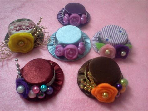 lavender art tutorial tas kain cantik lavender art tutorial topi cantik dari tutup botol bekas