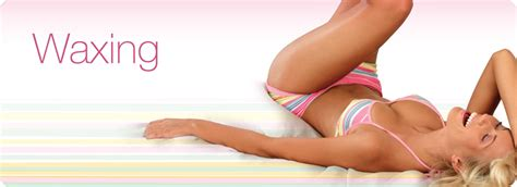 pictures of womens brazilian wax memorial day specials west end salon west end salon