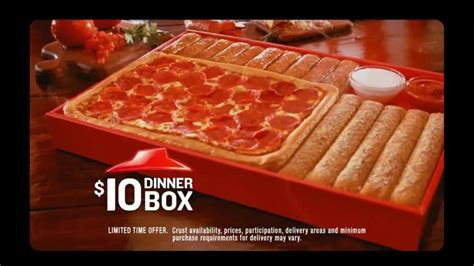 10 Pizza Box by Pizza Hut Quotes Box Quotesgram
