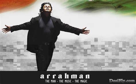 ar rahman karaoke mp3 free download ar rahman titanic full instrumental songs gsv films