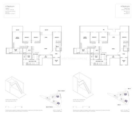 bishopsgate residences floor plan bishopsgate residences floor plan 100 lighthouse house
