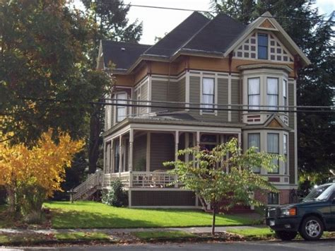 House Albany Oregon by 1000 Images About Albany Oregon Historic Homes On