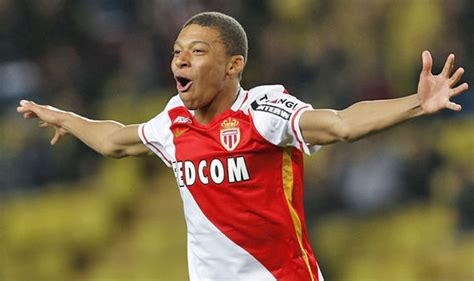 kylian mbappe horoscope confirmed man utd arsenal and liverpool target signs