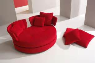 Throw Pillows Sofa 11 Cool Apartment Size Sofa Ideas And Designs