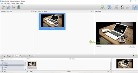 format video easyworship 2009 easyworship 6 full version kuyhaa gratis download