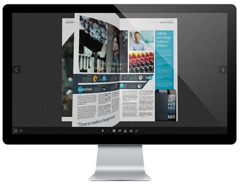 Real 3d Flipbook V219 Plugin 워드프레스 사실적인 3d 플립북 플러그인 real 3d flipbook 워드프레스 기본
