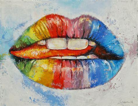 imágenes abstractas y figurativas cuadros pinturas oleos pinturas figurativas cuadros