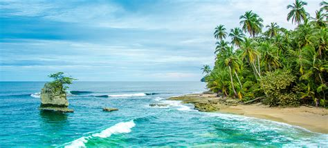 costa rica named  place   world  retire