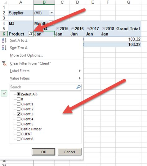 Excel Drop List From Table by Pivot Table Dropdown Field List Missing Auditexcel Co Za