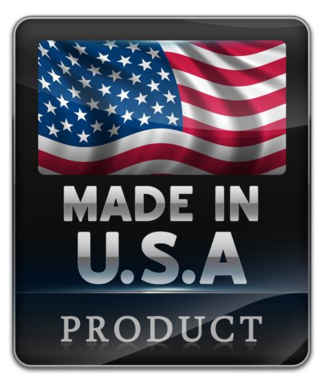 american made all usa made treats your dogs can t resist