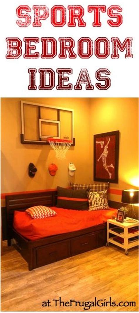 sports bedrooms sports decor on sport bar design sports room