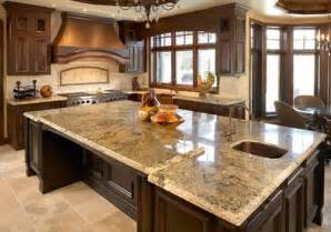 Surface for bakers and candy makers the natural coolness of the stone