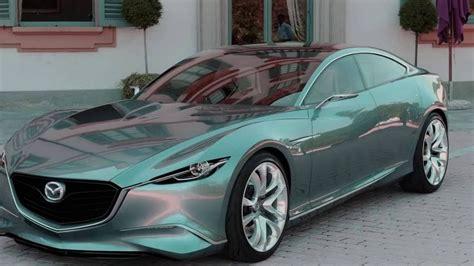 Mazda Tribute 2020 by Mazda 3 2020 Release Date Mazda Review Release