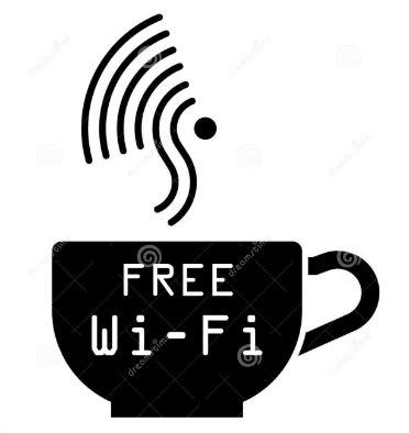 Wifi Untuk Warkop bisnis menjanjikan warkop wifi