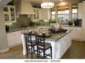 stove on kitchen island kitchen island with stove kitchen island with oven