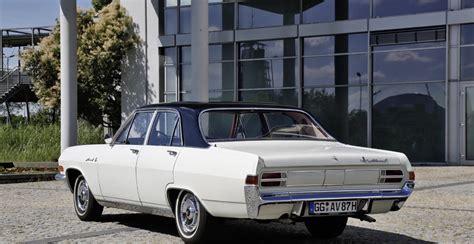 opel admiral interior opel admiral v8 1965 luxus cars finanz und