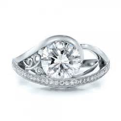 jewelry wedding rings custom jewelry engagement rings bellevue seattle joseph