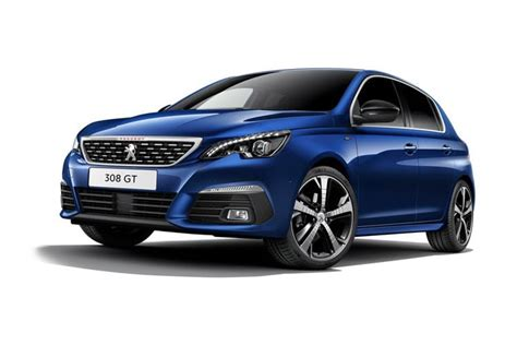 peugeot car lease peugeot 308 car leasing offers gateway2lease