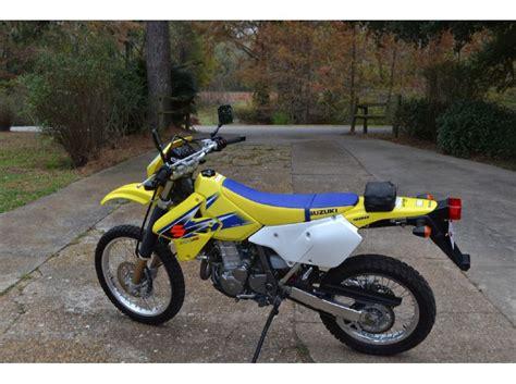 Suzuki Drz125l For Sale 2012 Suzuki Dr Z125l For Sale On 2040 Motos