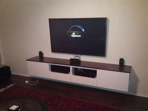 besta floating media center best 25 ikea tv ideas on pinterest ikea tv stand tv