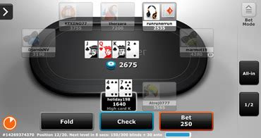 real money poker apps  iphone  android iphone