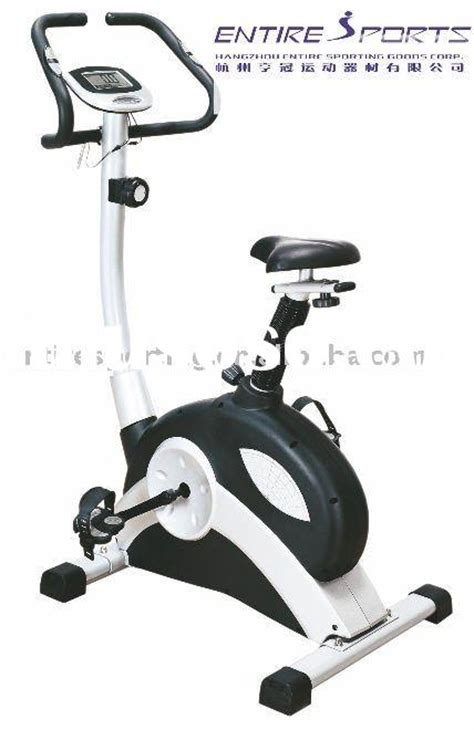Magnetic Bike Tl 8209 Murah fitness equipment fitness equipment manufacturers in lulusoso page 1