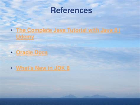 oracle mantas tutorial a brief introduction to java8 by srimanta sahu