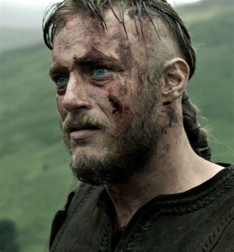 ragnor lothbrok hair how to 1000 images about crying ton ragnar lothbrok on