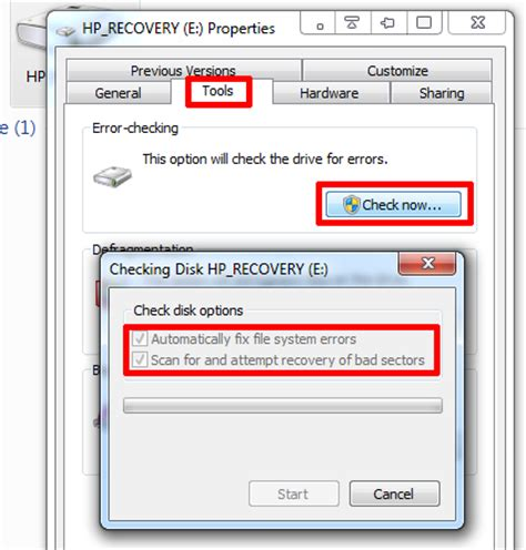 format hard drive quick vs full 5 signs your hard drive lifetime is ending what to do