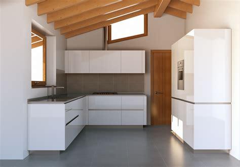 progettazione cucina 3d progettazione arredamento con rendering 3d carminati e