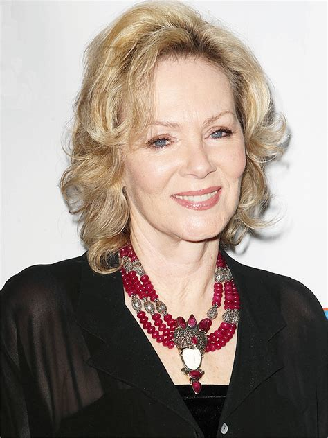 jean smart jean smart biography celebrity facts and awards tvguide com
