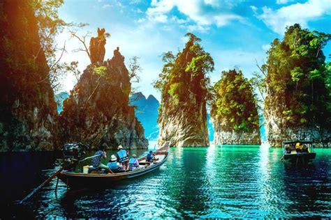 surat thani thailand tourism  travel guide holidify