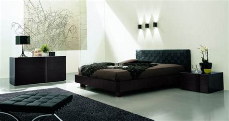 designer bedroom sets made in italy leather designer bedroom sets modern