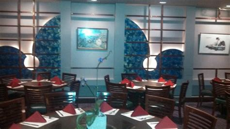 lotus flower framingham our favorite restaurant in the area review of