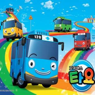 free download film tayo the little bus download tayo the little bus for android by girl s