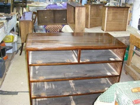 upholstery courses surrey repair of stains blemishes and marks on antique furniture