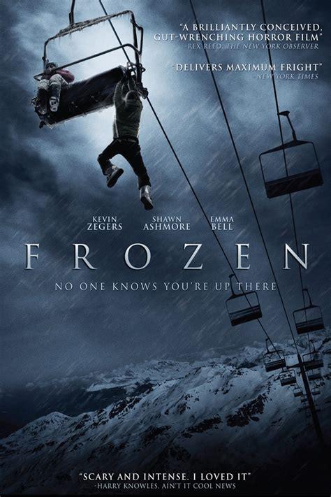 film frozen thriller subscene subtitles for frozen