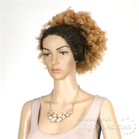 realistic drawstring afro puff jumbo images of extra large afro puff ponytails drawstring extra