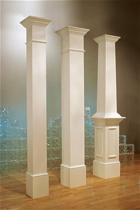 interior home columns columns on pinterest interior columns columns and pedestal
