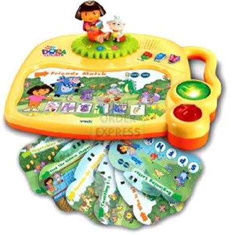 Vtech Learn N Grow Laptop toys on rent a branded library with free home