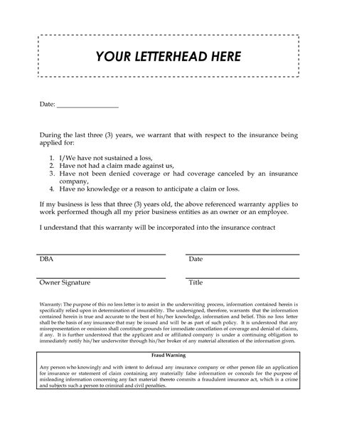 Insurance Claim Letter Format damage claim letter pdf secrets and lies secrets