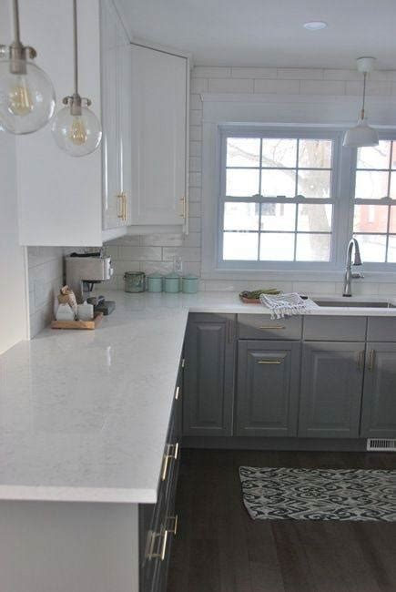 granite countertops    style quora