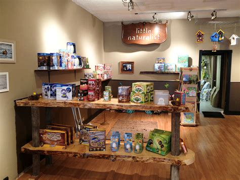 a new nature shop opens in missoula five valleys audubon